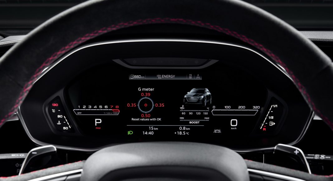 Audi-RS-Q3-6-1068x580 Audi continua lansarile cu RS Q3 şi RS Q3 Sportback!