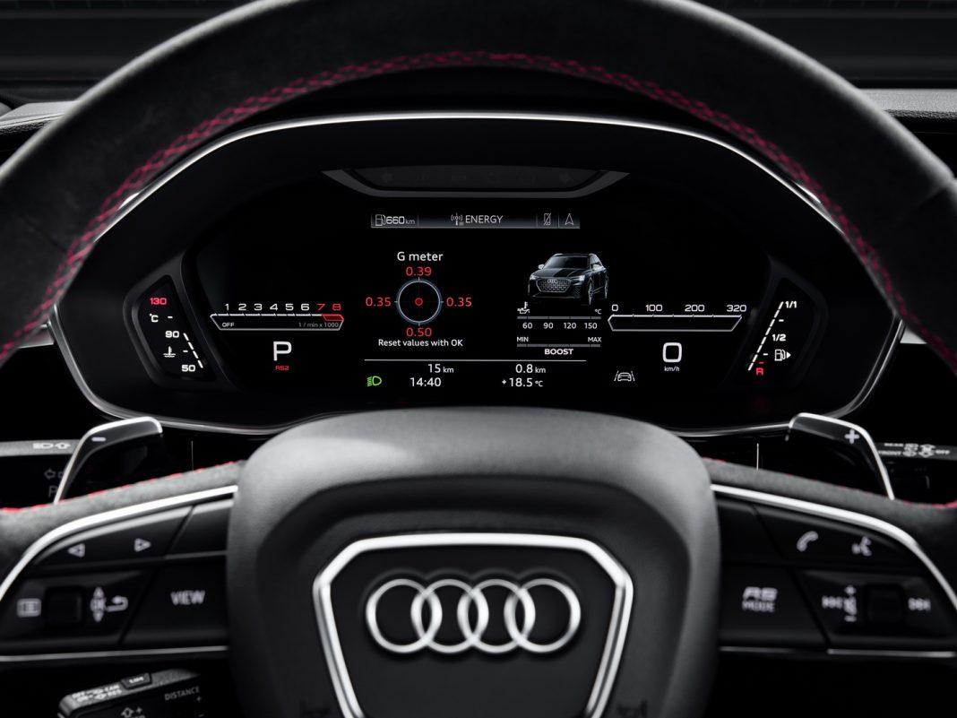 Audi-RS-Q3-6-1068x801 Audi continua lansarile cu RS Q3 şi RS Q3 Sportback!