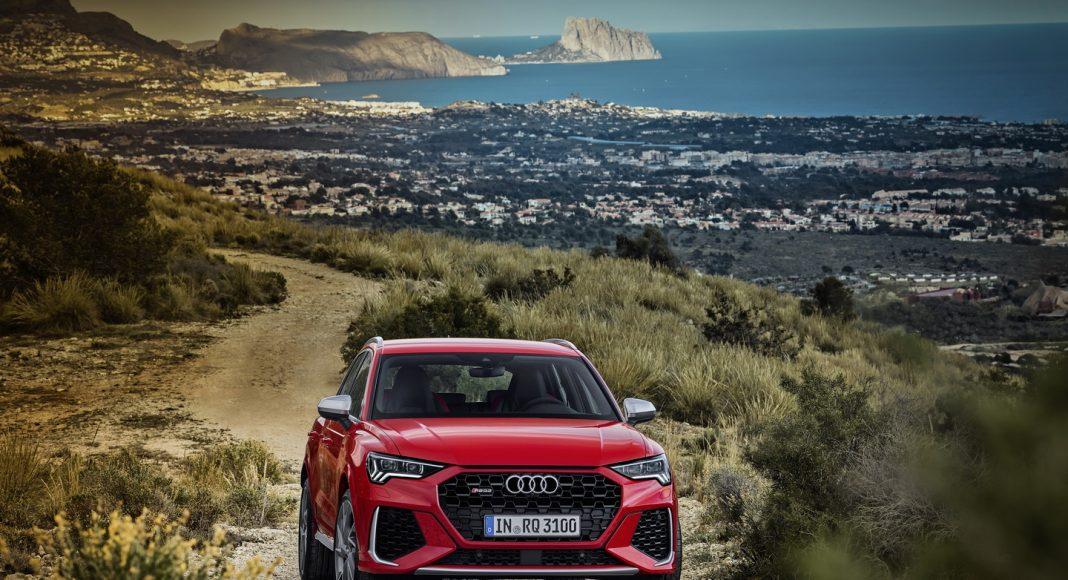Audi-RS-Q3-7-1068x580 Audi continua lansarile cu RS Q3 şi RS Q3 Sportback!