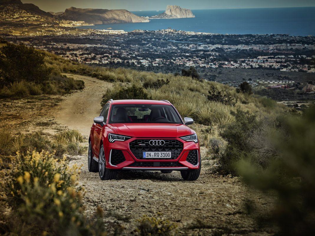 Audi-RS-Q3-7-1068x801 Audi continua lansarile cu RS Q3 şi RS Q3 Sportback!