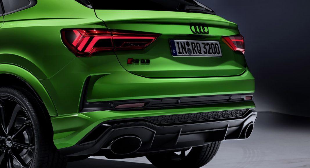 Audi-RS-Q3-Sportback-3-1068x580 Audi continua lansarile cu RS Q3 şi RS Q3 Sportback!