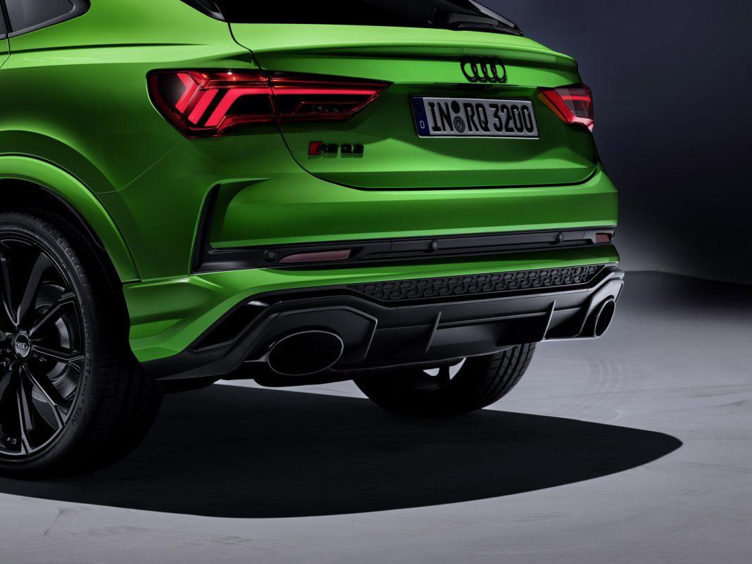 Audi-RS-Q3-Sportback-3-1068x801 Audi continua lansarile cu RS Q3 şi RS Q3 Sportback!