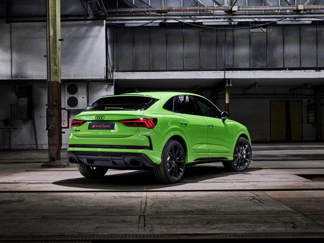 Audi-RS-Q3-Sportback-4-1068x801 Audi continua lansarile cu RS Q3 şi RS Q3 Sportback!