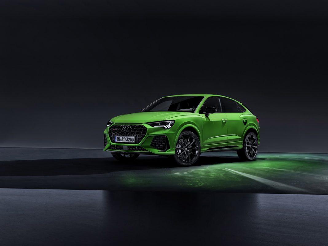 Audi-RS-Q3-Sportback-5-1068x801 Audi continua lansarile cu RS Q3 şi RS Q3 Sportback!