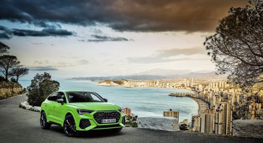 Audi-RS-Q3-Sportback-7-1068x580 Audi continua lansarile cu RS Q3 şi RS Q3 Sportback!