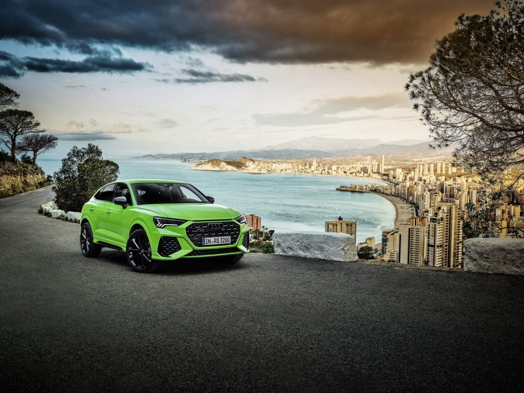 Audi-RS-Q3-Sportback-7-1068x801 Audi continua lansarile cu RS Q3 şi RS Q3 Sportback!