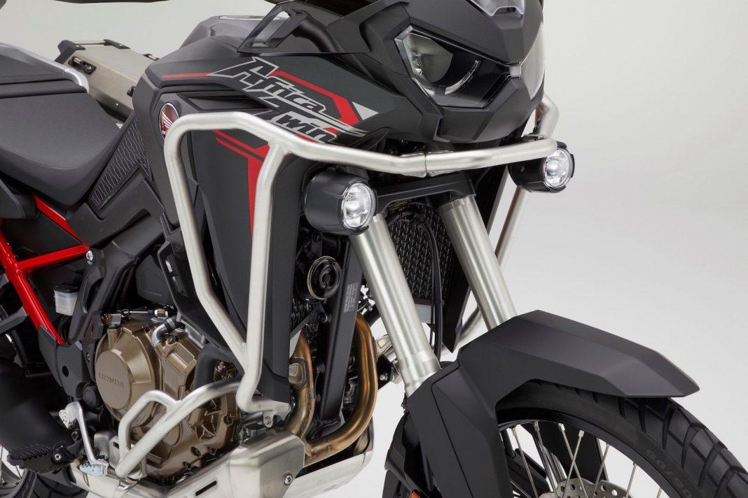Honda-CRF1100L-6-1068x712 Honda CRF1100L AFRICA TWIN 2020 a sosit!