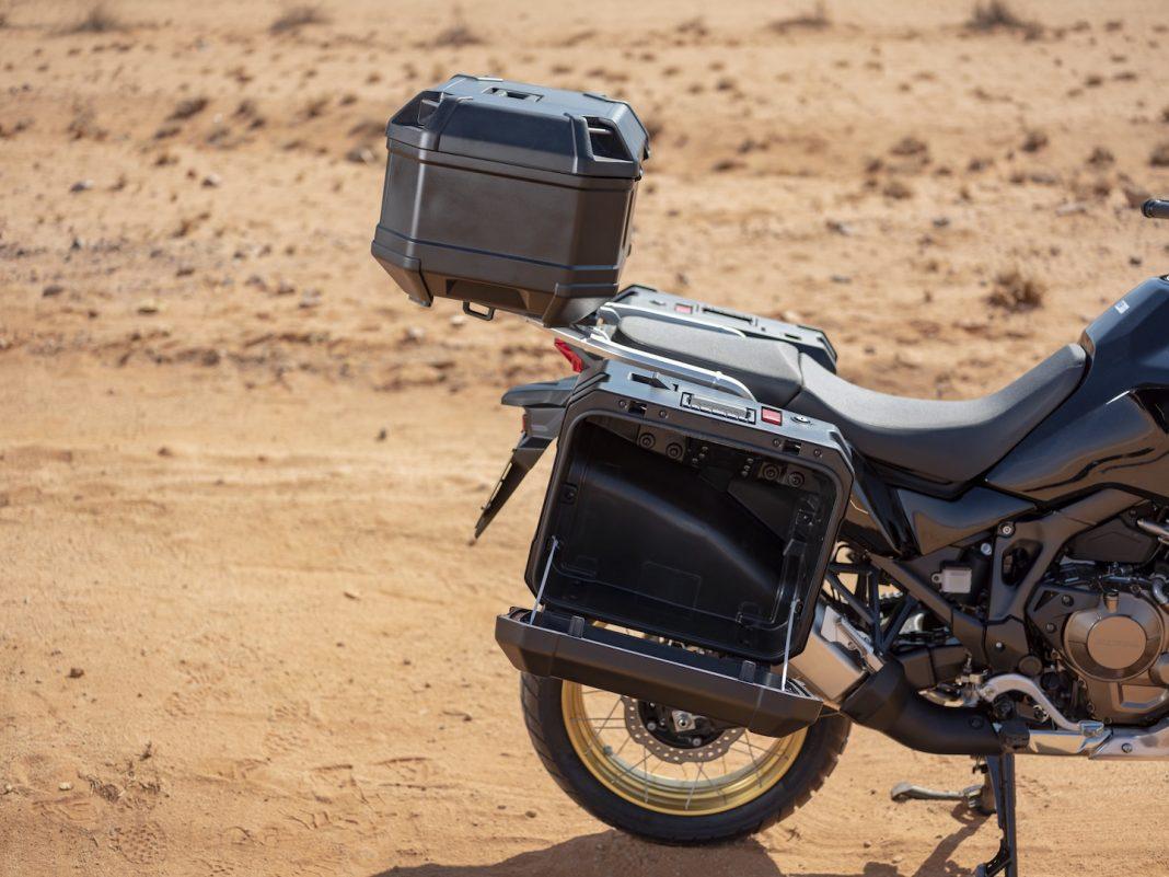 Honda-CRF1100L-7-1068x801 Honda CRF1100L AFRICA TWIN 2020 a sosit!