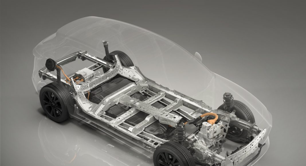 Mazda-e-TPV-2-1068x580 Mazda da drumul electrificarii! Iata prototipul e-TVP!
