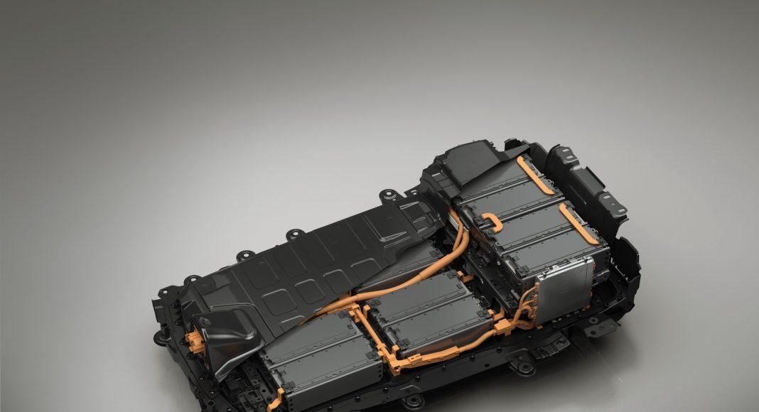 Mazda-e-TPV-3-1068x580 Mazda da drumul electrificarii! Iata prototipul e-TVP!