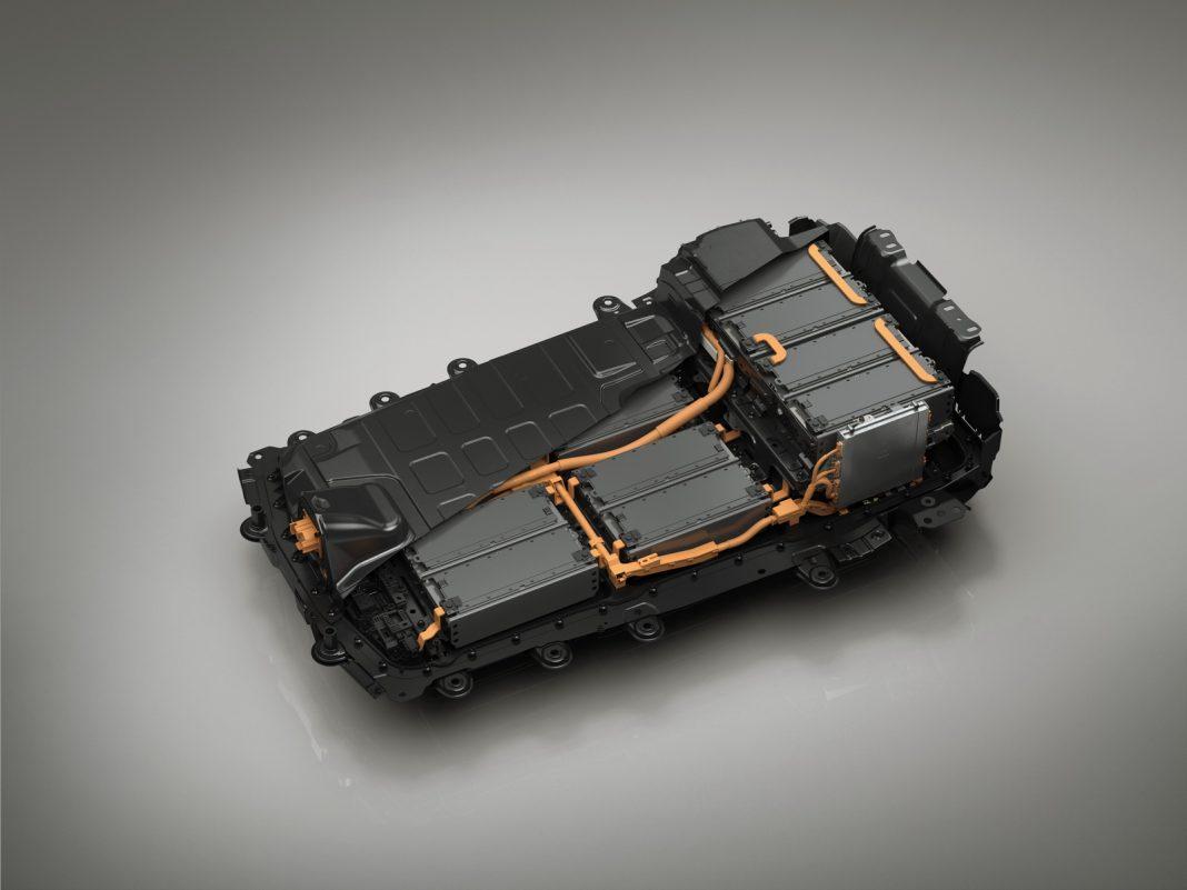 Mazda-e-TPV-3-1068x801 Mazda da drumul electrificarii! Iata prototipul e-TVP!