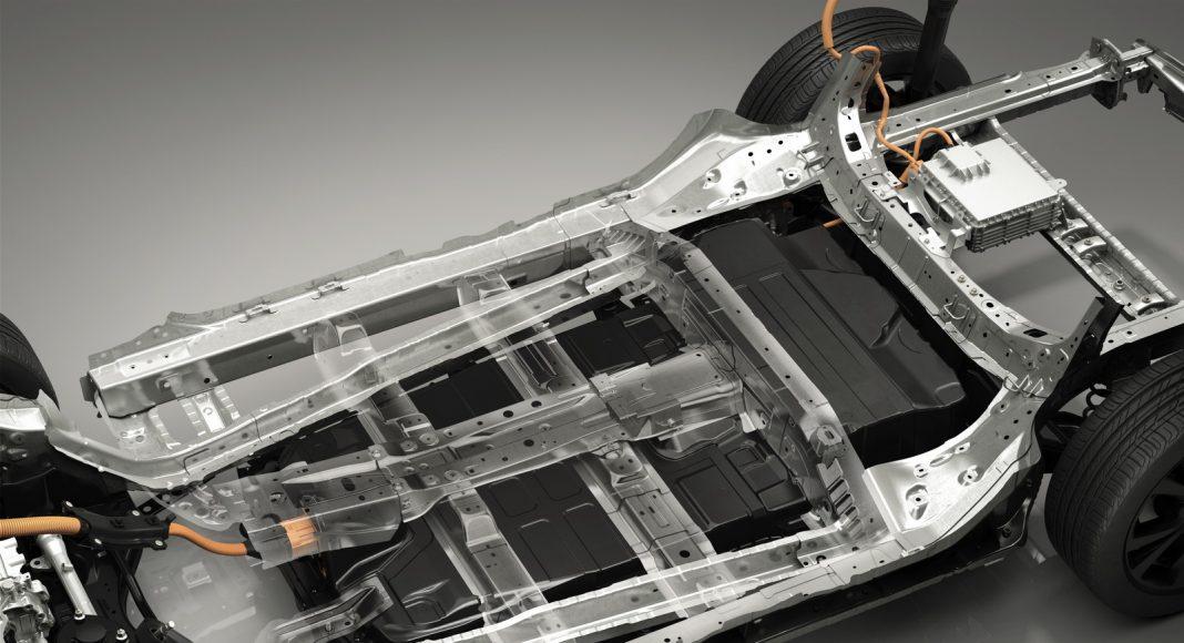Mazda-e-TPV-4-1068x580 Mazda da drumul electrificarii! Iata prototipul e-TVP!