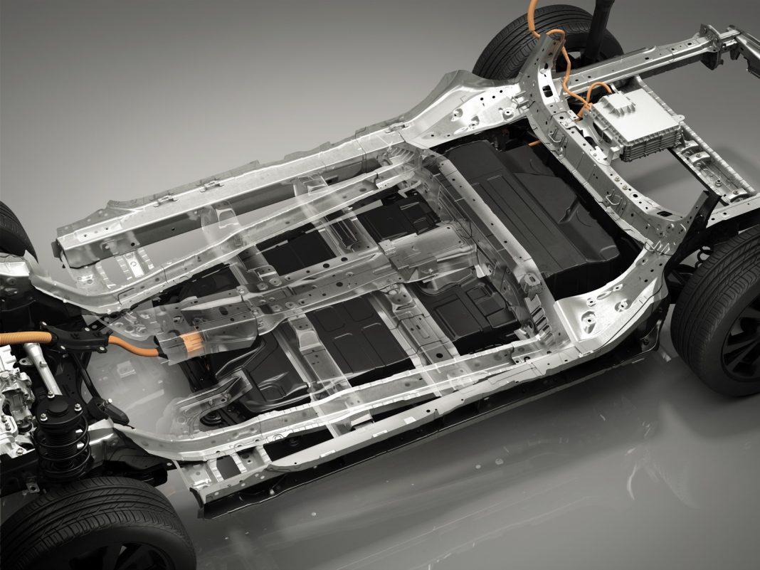 Mazda-e-TPV-4-1068x801 Mazda da drumul electrificarii! Iata prototipul e-TVP!