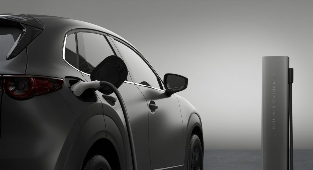Mazda-e-TPV-5-1068x580 Mazda da drumul electrificarii! Iata prototipul e-TVP!