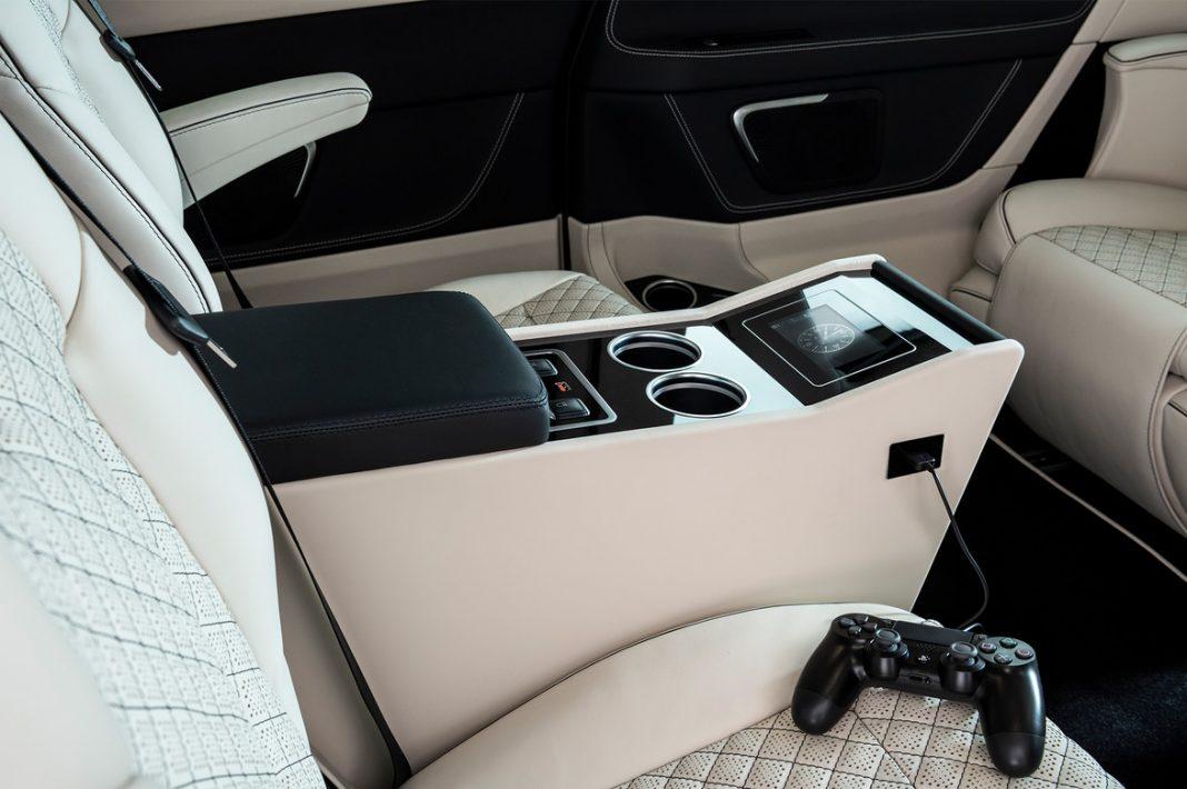Mercedes-Benz-V-Class-BRABUS-Business-Plus-11-1068x710 Mercedes-Benz V-Class mai scump decat Ferrari!
