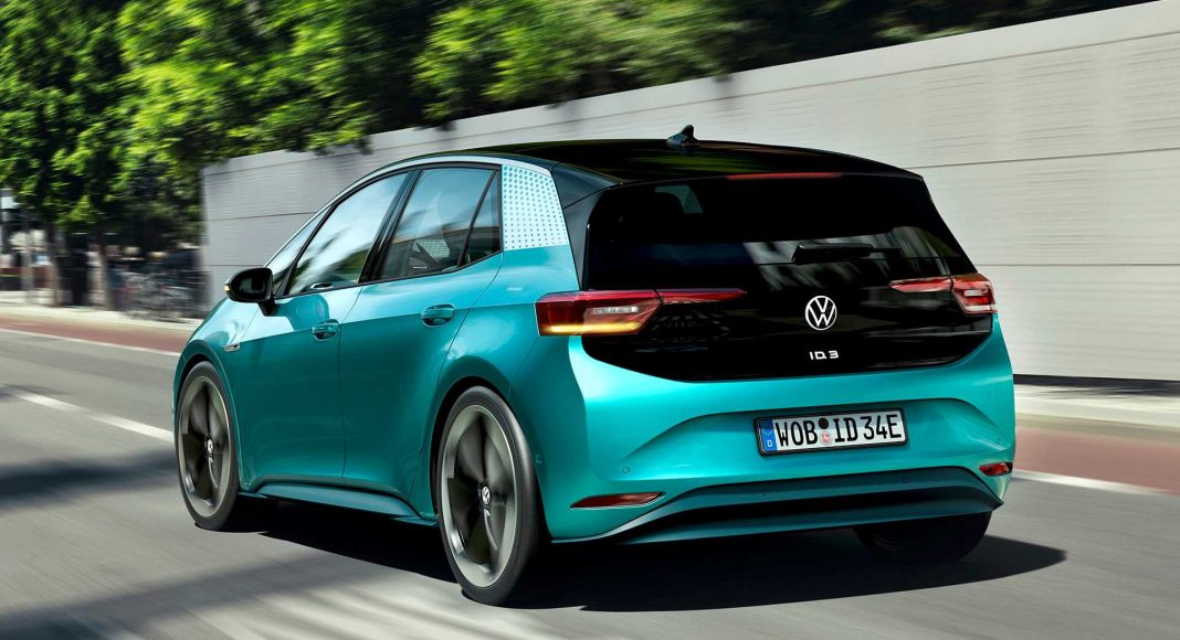 New-2020-VW-ID.3-2-1068x580 Frankfurt 2019: Prima masina electrica...a poporului