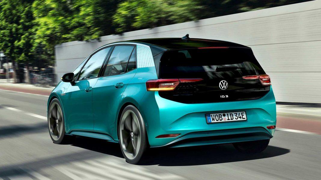 New-2020-VW-ID.3-2-1068x601 Frankfurt 2019: Prima masina electrica...a poporului