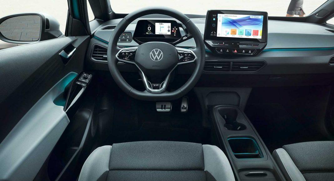 New-2020-VW-ID.3_15-1068x580 Frankfurt 2019: Prima masina electrica...a poporului