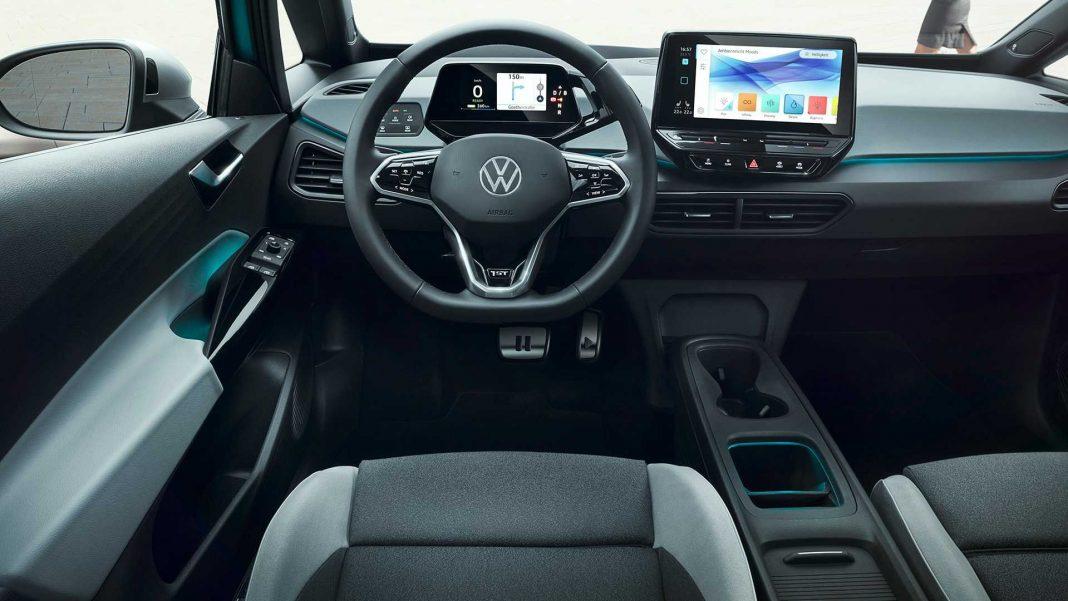 New-2020-VW-ID.3_15-1068x601 Frankfurt 2019: Prima masina electrica...a poporului
