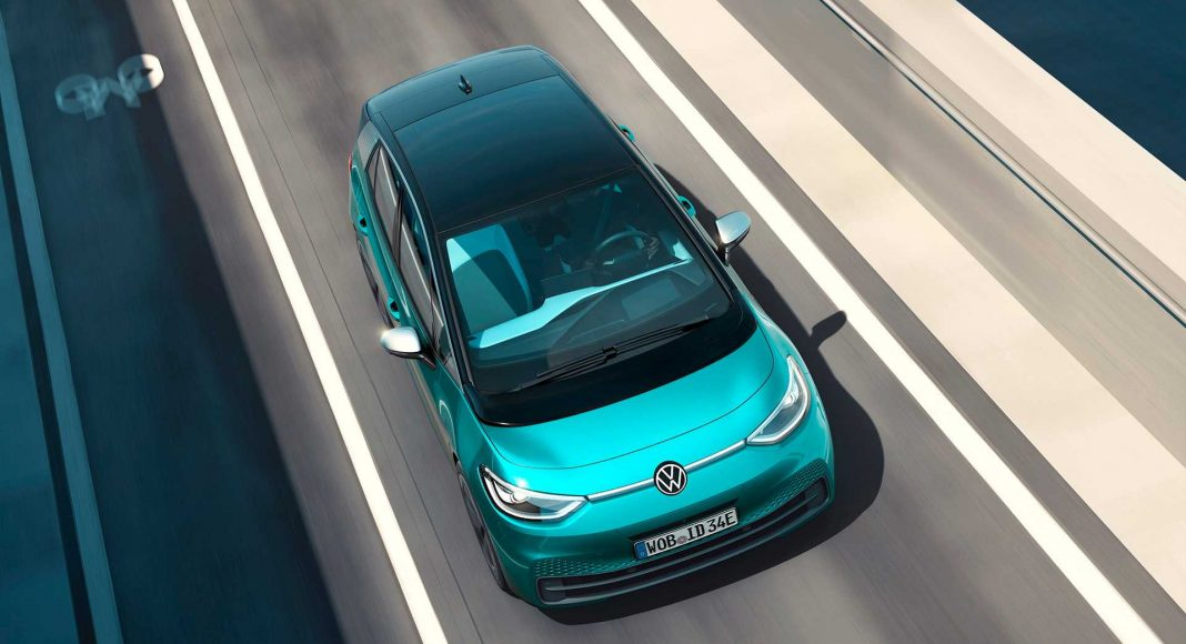 New-2020-VW-ID.3_2-1068x580 Frankfurt 2019: Prima masina electrica...a poporului