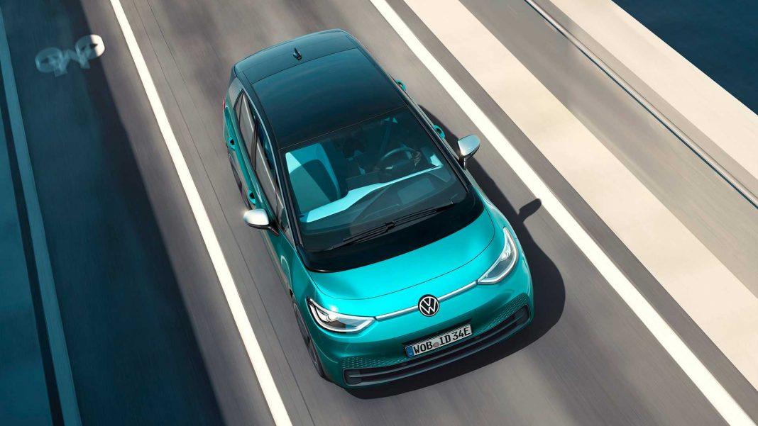 New-2020-VW-ID.3_2-1068x601 Frankfurt 2019: Prima masina electrica...a poporului