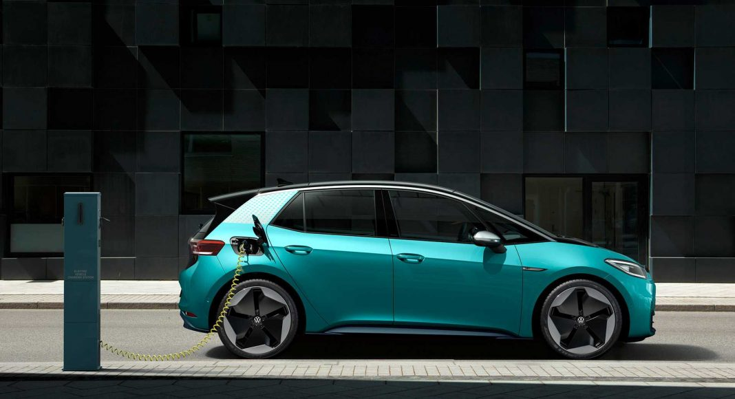 New-2020-VW-ID.3_7-1068x580 Frankfurt 2019: Prima masina electrica...a poporului