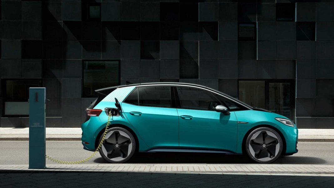 New-2020-VW-ID.3_7-1068x601 Frankfurt 2019: Prima masina electrica...a poporului