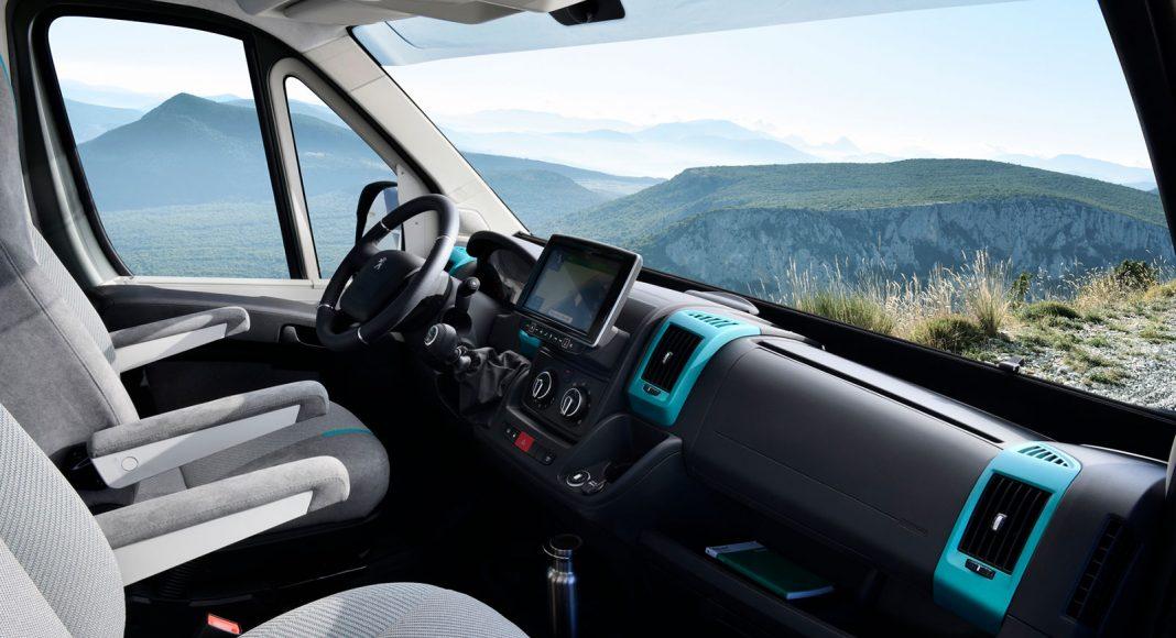 vacanta-4x4-Peugeot-4-1068x580 Vacanta 4x4 in viziunea Grupului PSA