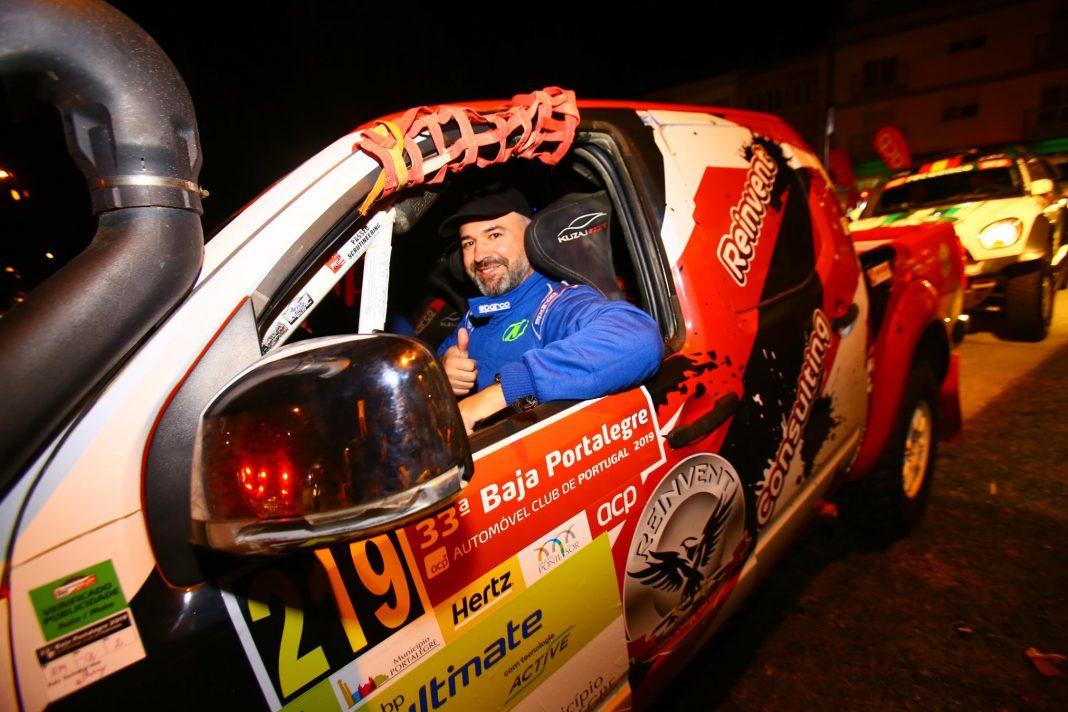 74216835_2319298861714452_1268339963183759360_o-1068x712 Baja Portalegre 500: Claudiu Barbu, pe podiumul mondial!