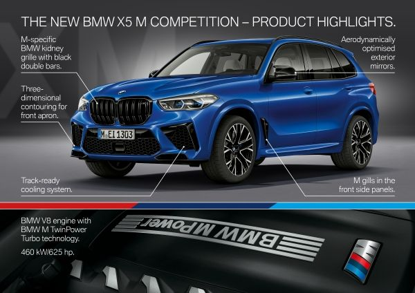 P90367827_lowRes_the-new-bmw-x5-m-and BMW X5 si X6, noile M dar si M Competition
