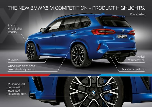 P90367829_lowRes_the-new-bmw-x5-m-and BMW X5 si X6, noile M dar si M Competition