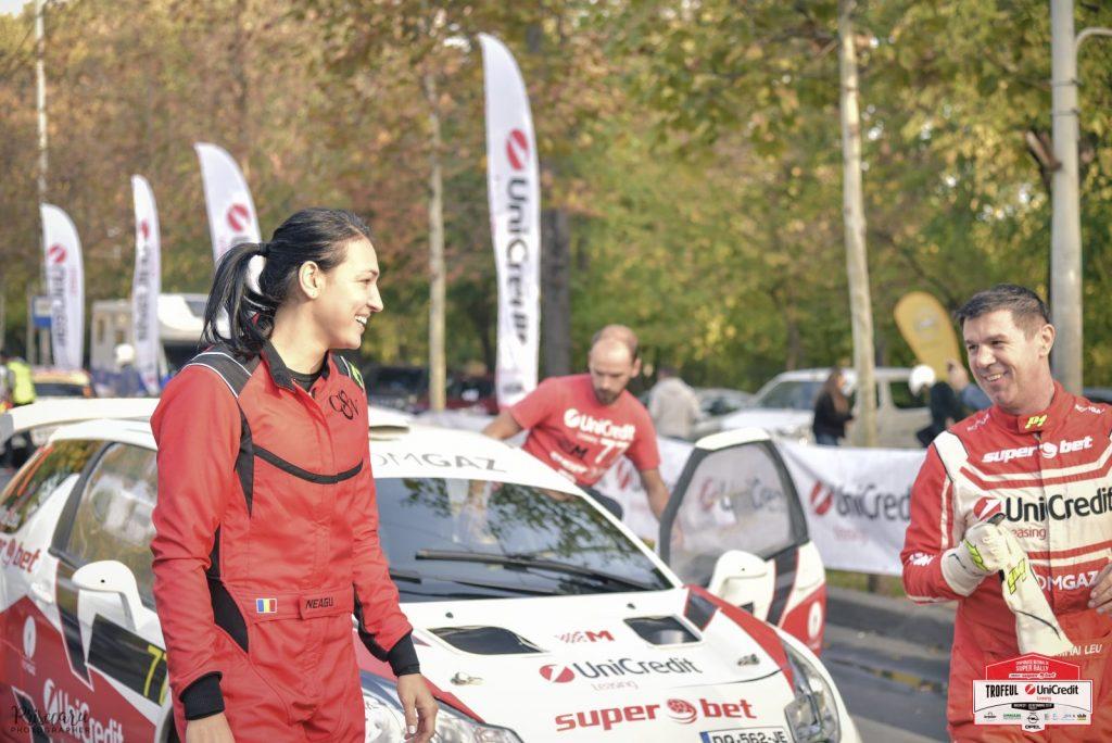 Super-Rally-2-1-1024x684 Super Rally: Cosma castiga in Bucuresti