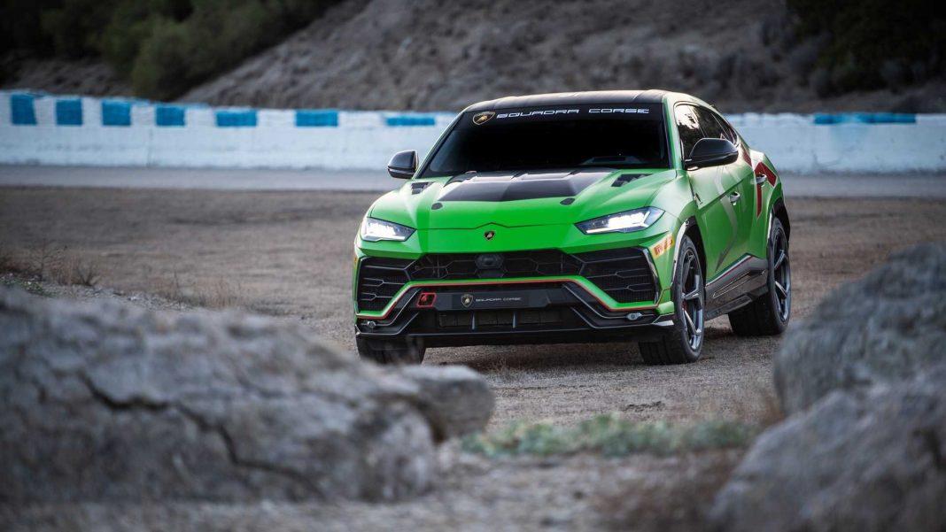 lamborghini-urus-st-x-1-1068x601 Lamborghini Urus s-a apucat de sport!
