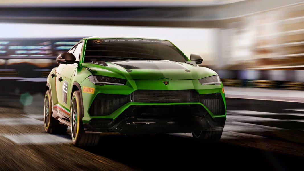 lamborghini-urus-st-x-2-1068x601 Lamborghini Urus s-a apucat de sport!