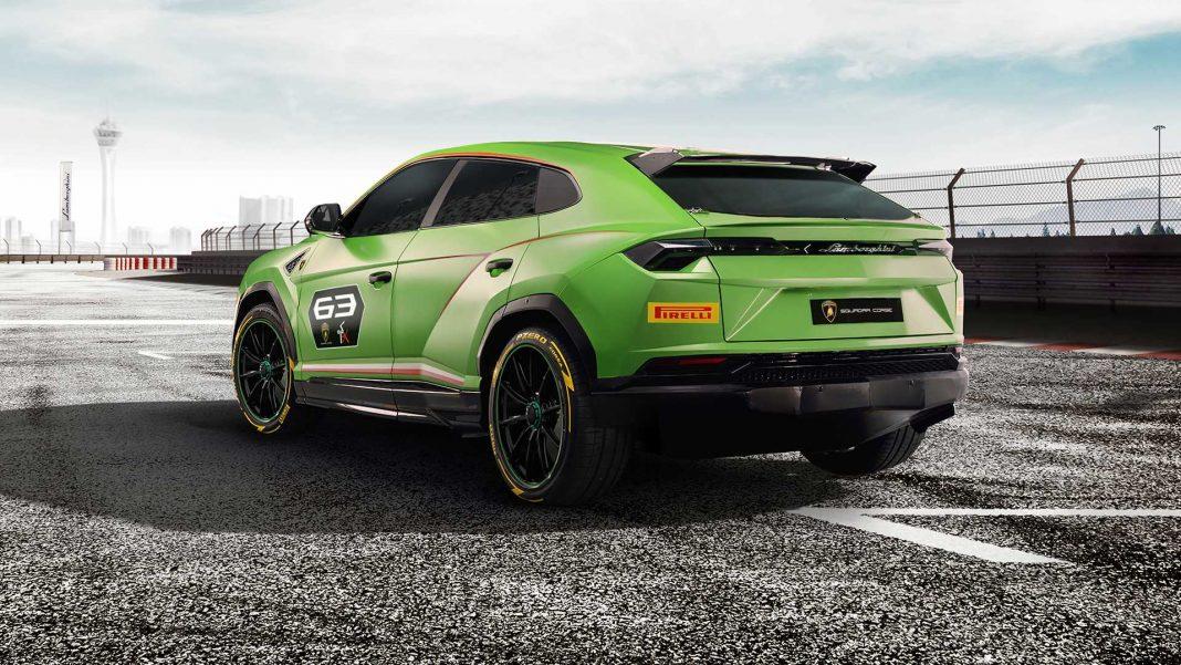 lamborghini-urus-st-x-6-1068x601 Lamborghini Urus s-a apucat de sport!