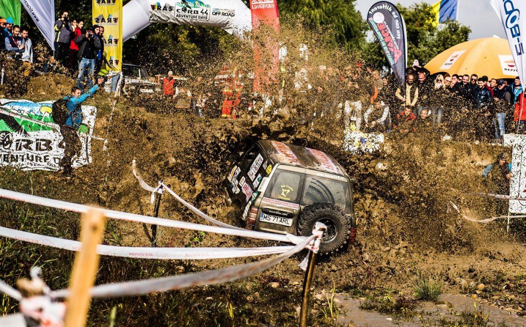 m1-1068x664 Campionatul National de Off Road ajunge la Targoviste