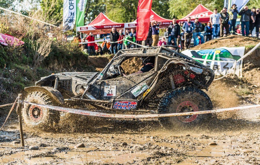 m6-1068x676 Campionatul National de Off Road ajunge la Targoviste