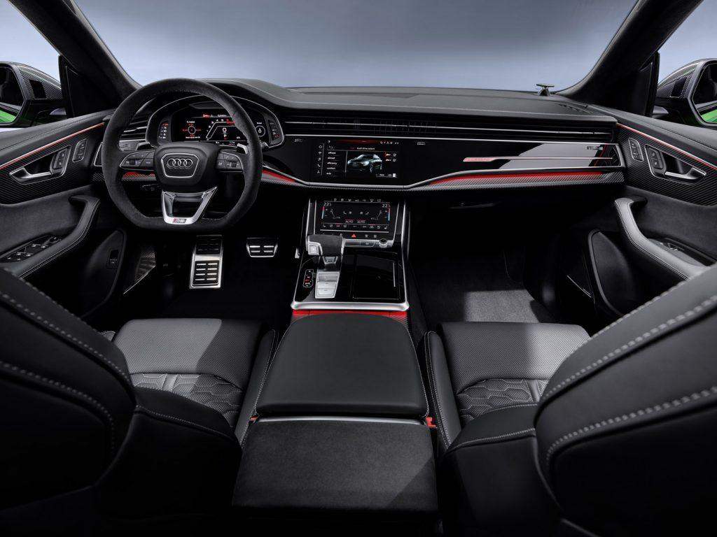 Audi-RS-Q8_3-1024x768 Audi RS Q8, recordmanul la Nurburgring, este aici!