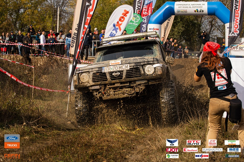 CORB-Adventure-Days-Trial_1 CORB Adventure Days 2019, laureatii la Trial