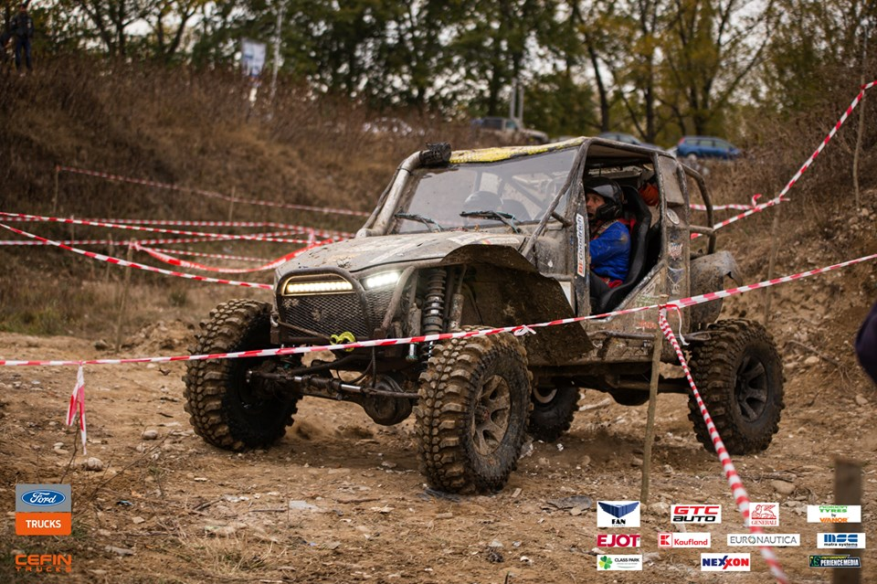 CORB-Adventure-Days-Trial_10 CORB Adventure Days 2019, laureatii la Trial
