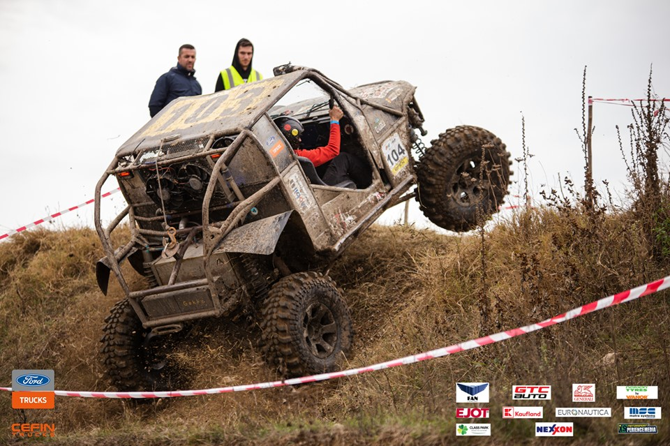 CORB-Adventure-Days-Trial_11 CORB Adventure Days 2019, laureatii la Trial