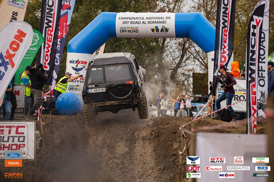 CORB-Adventure-Days-Trial_7 CORB Adventure Days 2019, laureatii la Trial