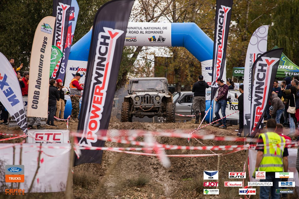 CORB-Adventure-Days-Trial_9 CORB Adventure Days 2019, laureatii la Trial