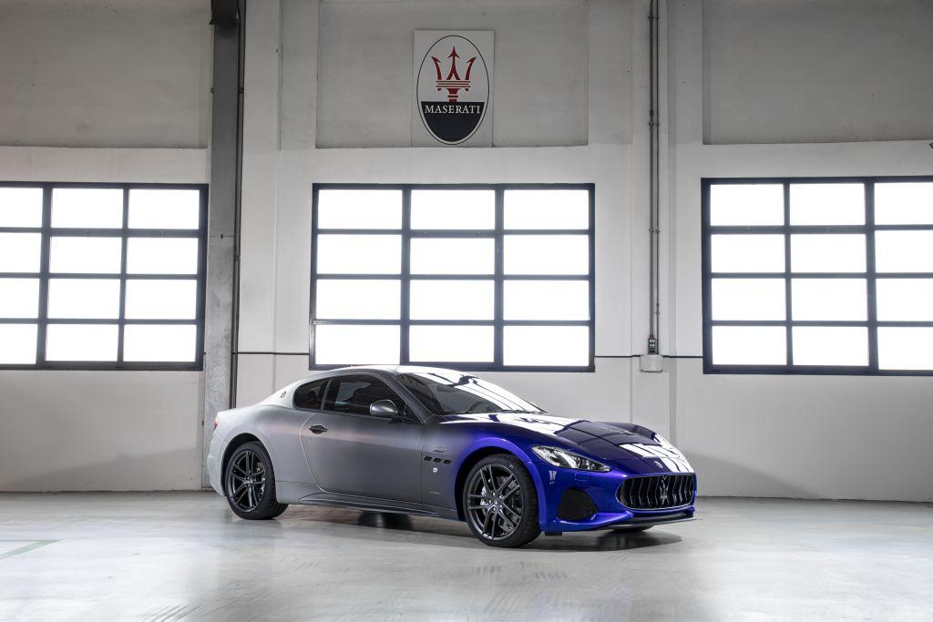 Maserati-GranTurismo-Zeda-1 GranTurismo Zéda proiecteaza Maserati spre viitor