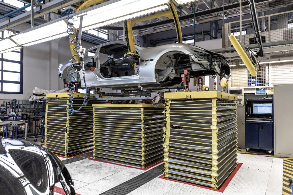 Maserati-GranTurismo-Zeda-2 GranTurismo Zéda proiecteaza Maserati spre viitor