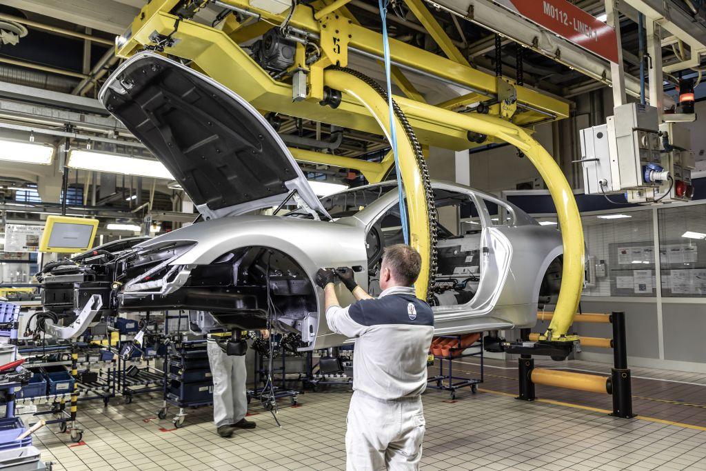 Maserati-GranTurismo-Zeda-3 GranTurismo Zéda proiecteaza Maserati spre viitor