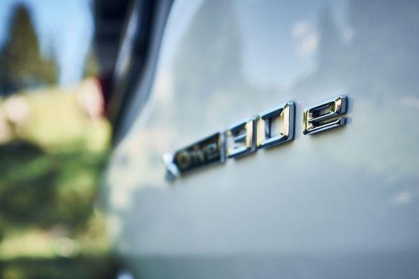 P90374481_lowRes_the-new-bmw-x3-xdriv BMW X3 xDrive30e, inca un SAV PHEV