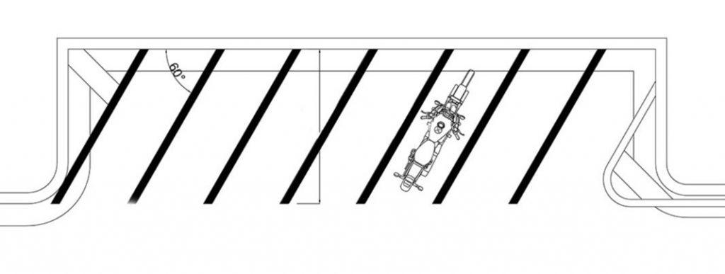 unnamed-2-1024x387 Mobilitate urbana in viziunea Asociatiei motoADN