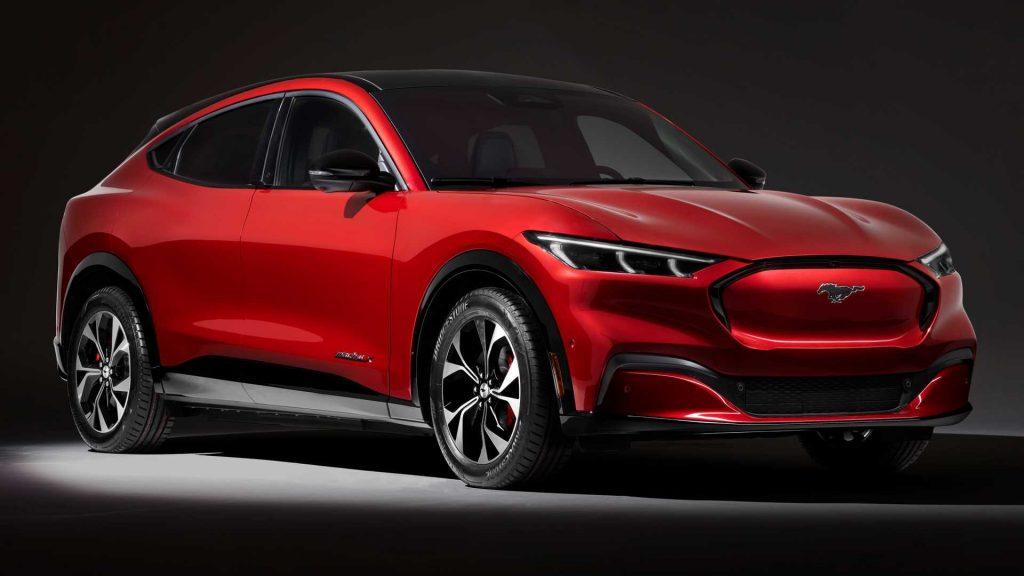 SUV-2020_1-1024x576 SUV 2020: Cele mai importante modele noi