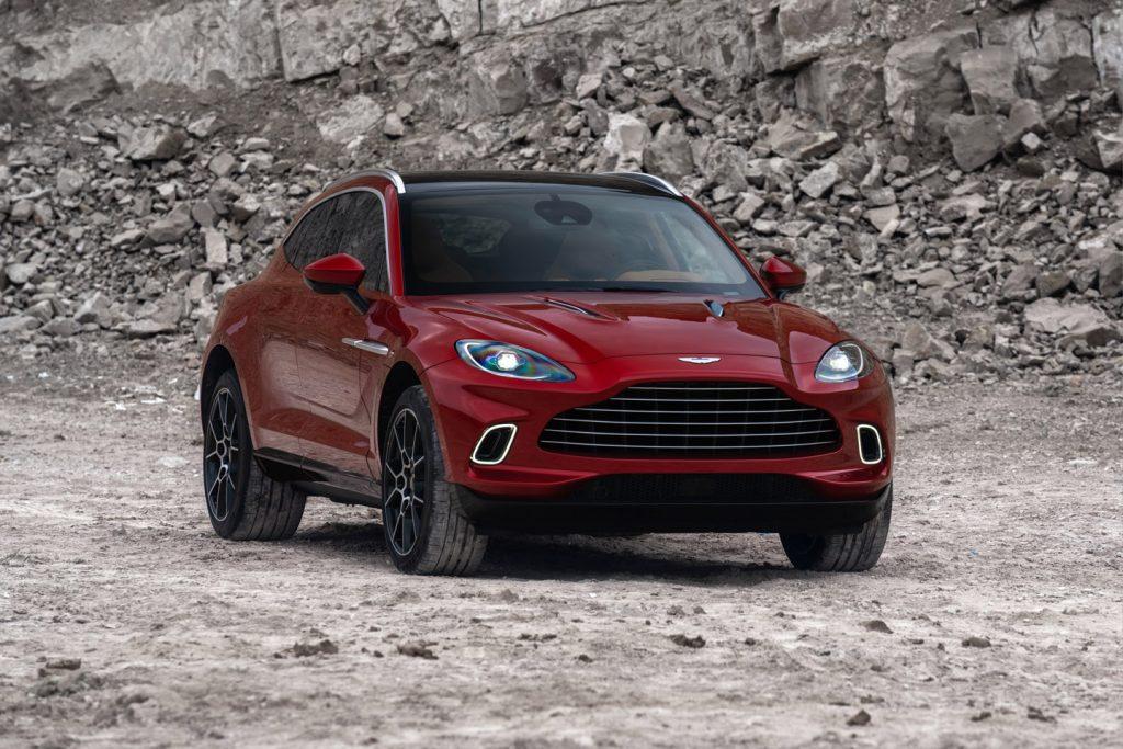 SUV-2020_5-1024x683 SUV 2020: Cele mai importante modele noi